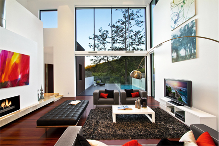 tobola architects projects houses hunters hill. Black Bedroom Furniture Sets. Home Design Ideas